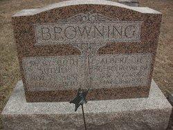 Albert H. Browning