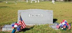 Russel C. Thomas