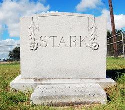 Benjamin C. Stark