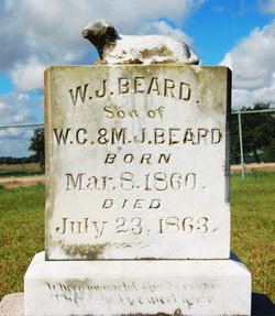W. J. Beard