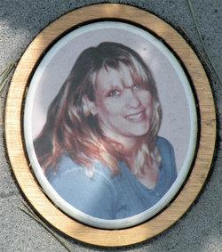 Diane Lynette <i>Waller</i> Bellini