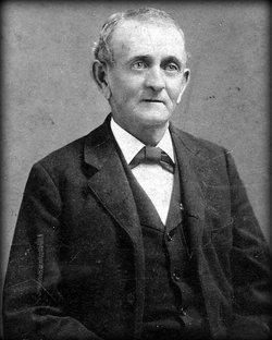 William Edward Church