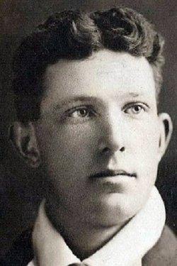 Francis Joseph Shag Shaughnessy
