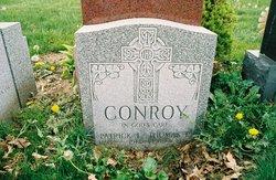 Thomas Joseph Conroy