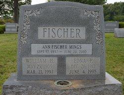 William H. Fischer