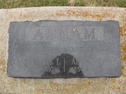 Charles L. Adnam