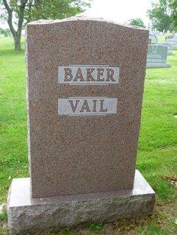 John Francis Baker, Sr