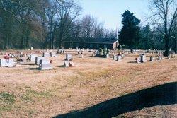 Roundaway Cemetery
