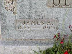 James Olesky
