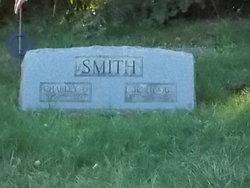 Jenny G. Smith