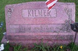 Florence E. <i>Bishop</i> Kilmer