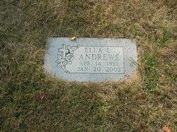 Ella L. Andrews