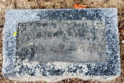 William J. Brown
