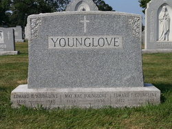 May N. <i>Kelly</i> Younglove