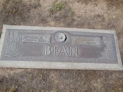 Elsie Kathryn <i>Yagerlener</i> Bean