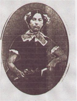 Delilah Ann <i>Harling</i> Aiton
