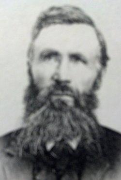Jacob Jonasson Erickson