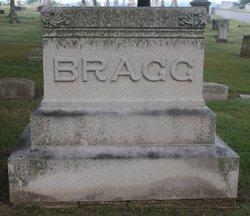 Mary Ann <i>Butterfield</i> Bragg