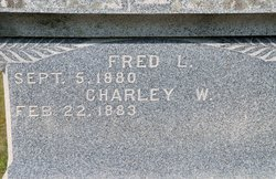 Fred L. Stone