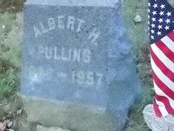 Albert H. Pulling