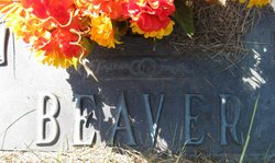 Eleanor Elaine Beaver