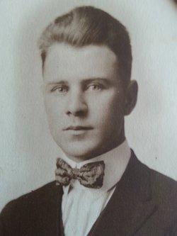 Arthur W Brooks