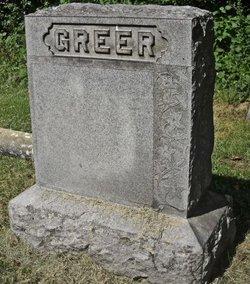 Ida A <i>Conn</i> Greer