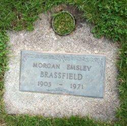 Morgan Emsley Brassfield
