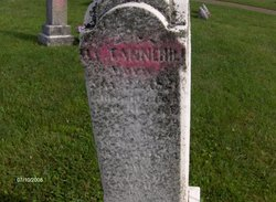 Eli Tannehill