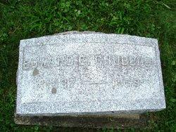Edward E Chubbuck
