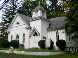 Meadowdale Cemetery