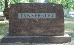 Bertam O Tankersley
