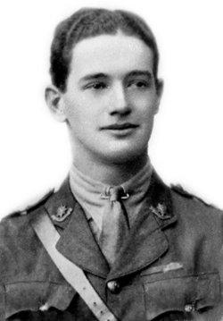 Eugene Paul Bennett