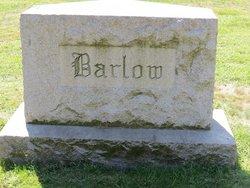 Grace <i>Wisner</i> Barlow