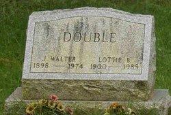 Lottie B Double