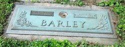 Maurice E Barley