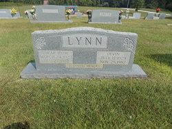 Lolar <i>Hyde</i> Lynn