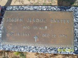 Joseph Jerome Bartek