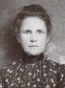 Dora S. <i>Baker</i> Mason