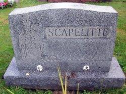 Frank Scapelitte, Sr