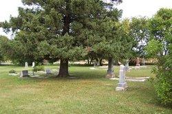 Eastman Cemetery