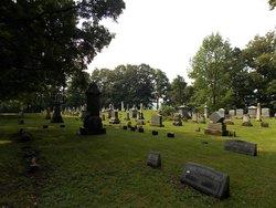 Borodino Cemetery
