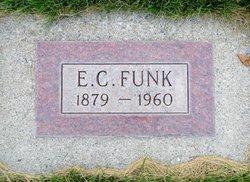 Edward Cyrus Funk