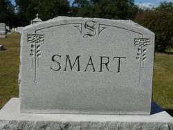 Iva M <i>Carpenter</i> Smart