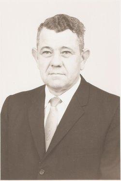 Lester Liggett Williams