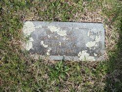 Norman Bront Sullivan, Jr