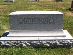 Alberta E Buffum