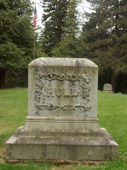 Charles Eugene Hull