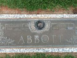 Byron J Abbott