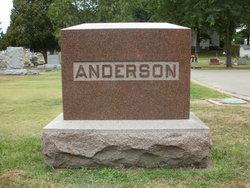 Johanna <i>Danielson</i> Anderson